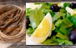Какие витамины в щавеле: польза для организма и противопоказания, состав растения