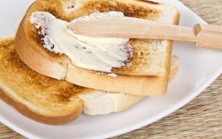 Какие витамины в сливочном масле: полезные свойства и компоненты