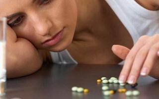 Витамин B12 в таблетках: названия препаратов и инструкция по применению
