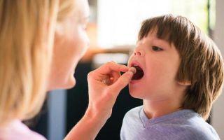 Юнивит Кидс: инструкция по применению, состав витаминов