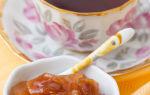 Варенье из айвы: 11 рецептов приготовления