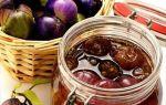Варенье из физалиса: 5 рецептов приготовления