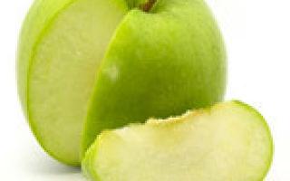 Какие витамины содержатся в яблоках: чем полезны и какой состав?