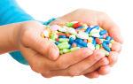 Передозировка витаминов группы В: симптомы и лечение