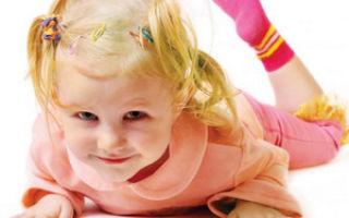 Пиковит Омега-3 для детей: инструкция по применению, состав