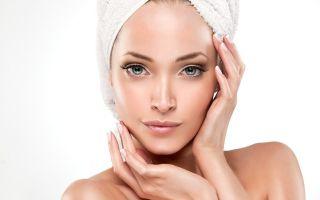 Витамин В12 (цианокобаламин) для волос: применение