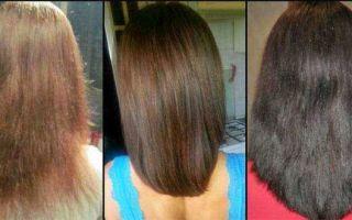 Витамины Аевит для волос: инструкция по применению, маски, отзывы