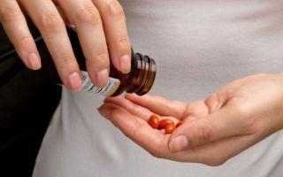 Витамины Центрум детский: инструкция по применению, состав, отзывы