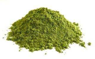 Какие витамины содержатся в брокколи: полезные свойства капусты и состав