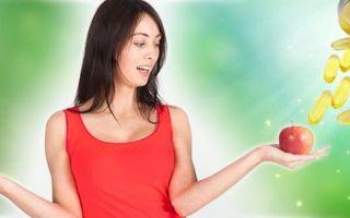 Омега 3 жирные кислоты: для чего полезно, как принимают, противопоказания