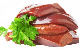 В каких продуктах содержится витамин В12 и для чего нужен?