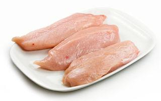 Какие витамины в индейке: состав и полезные свойства мяса