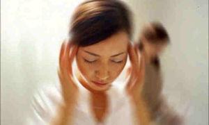 Авитаминоз: симптомы и признаки нехватки витаминов в организме