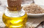 Какие витамины содержатся в растительных маслах: состав различных видов