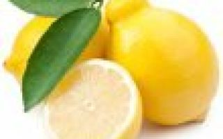 Какие витамины содержатся в помело: питательная ценность и норма употребления