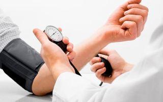 Маринованный чеснок: польза и вред для здоровья