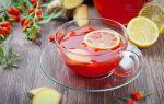 Ягоды годжи: польза и вред для организма