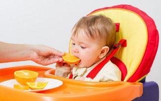 Какие витамины содержатся в апельсинах: состав и калорийность продукта