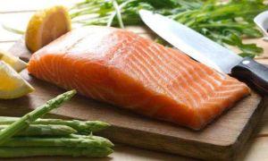 Какие витамины в рыбе: питательная ценность различных видов