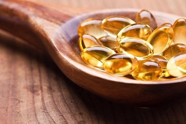 Польза рыбьего жира для мужчин