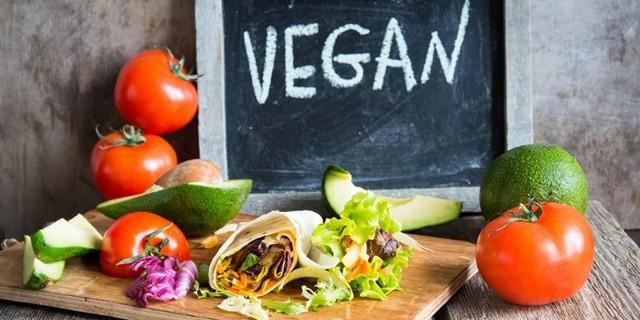 Витамины для вегетарианцев и веганов: какие выбрать?