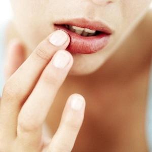 Витамин В2 (рибофлавин) в таблетках и ампулах: инструкция по применению