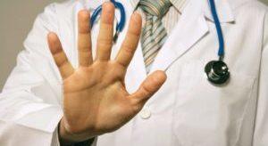Передозировка витамина Е: симптомы, лечение, последствия