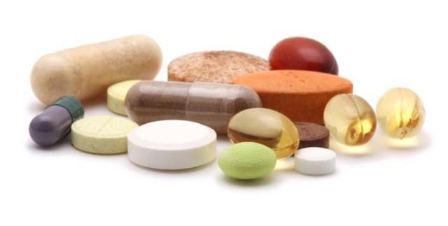 Витамины Витрум Энерджи: инструкция по применению, состав, аналоги и отзывы