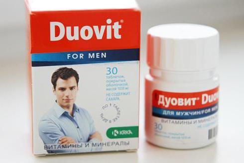 Витамины Менс формула «Больше чем поливитамины» для мужчин - инструкция, состав, цена