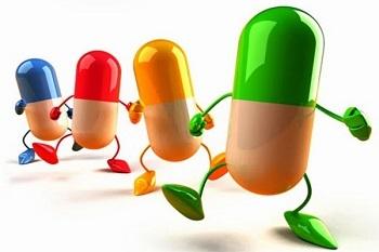 В каких продуктах содержится витамин b6?