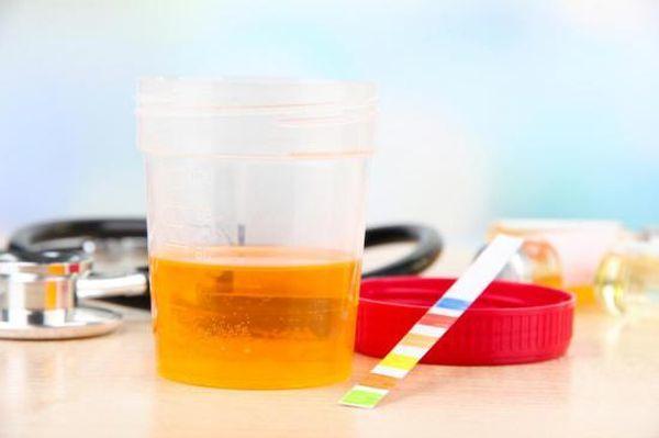 Витамины «Компливит Антистресс»: состав, инструкция по применению, побочные действия