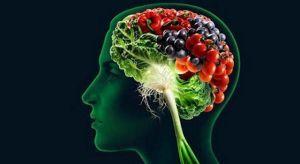 Витамины для мозга, улучшения памяти, внимания, ума взрослым и детям