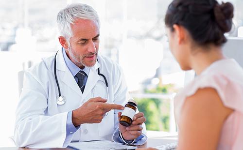 Витамин a при беременности: польза для организма, список препаратов, показания и противопоказания