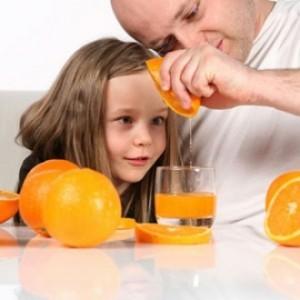 Какие витамины лучше принимать весной взрослым и детям?