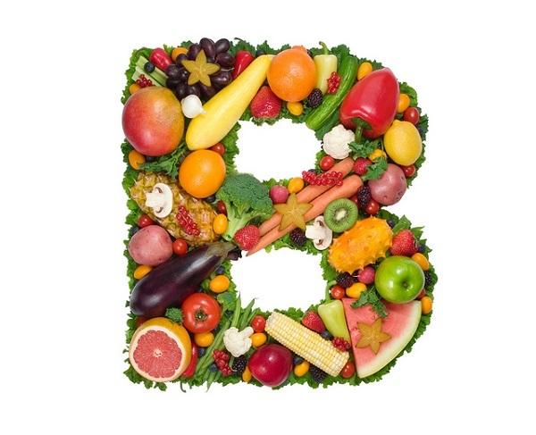 Витамины b1 b6 b12: совместимость и как колоть