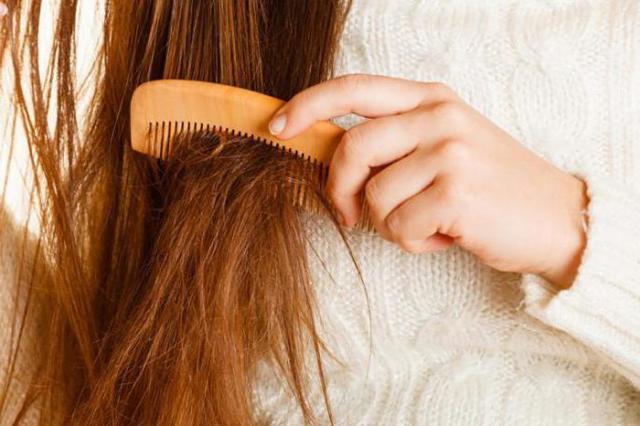 Витамины «Алерана» для роста волос: состав, инструкция по применению