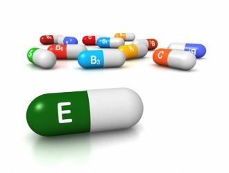 Витамины для сердца Направит: инструкция по применению, цена