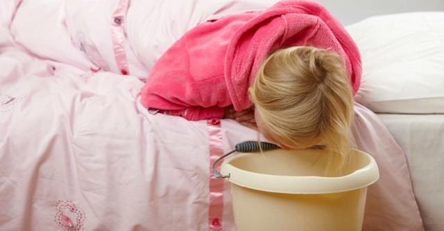 Передозировка витамина А: симптомы у детей и взрослых, лечение