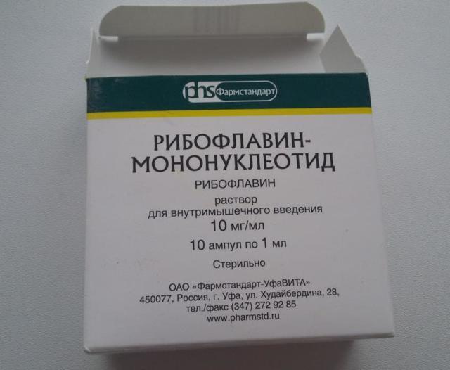 Витамины для печени: названия препаратов и применение