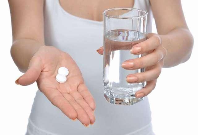 Нейробион: инструкция по применению таблеток и уколов, цена, аналоги