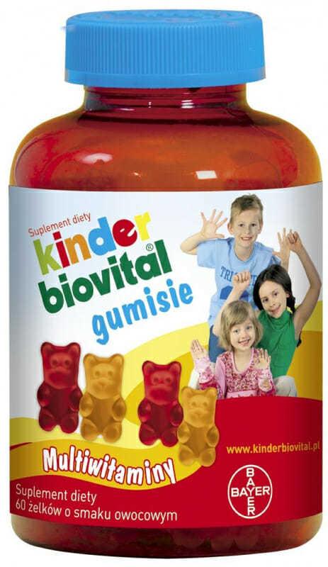 Витамины для повышения аппетита взрослым и детям