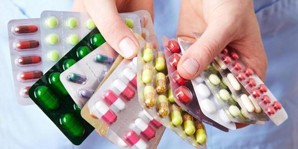 Витамины Декамевит: инструкция по применению, состав, аналоги и отзывы