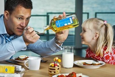 Рыбий жир для детей: какой выбрать, польза и возможный вред