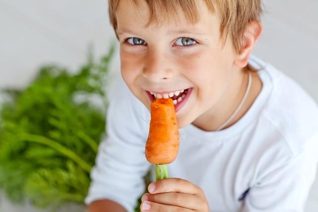 Витамин А: суточная норма для женщин, мужчин, детей