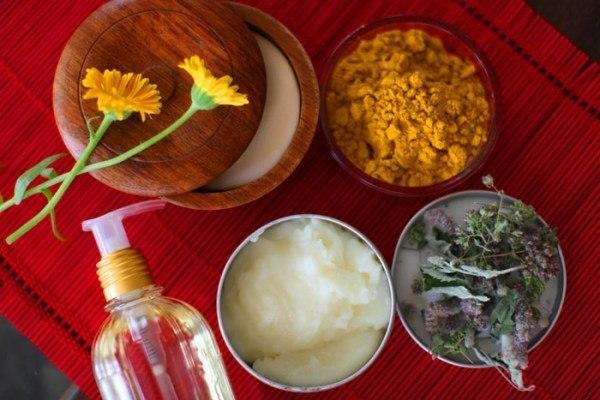 Витамин А для кожи лица в масле: инструкция по применению, рецепты, противопоказания