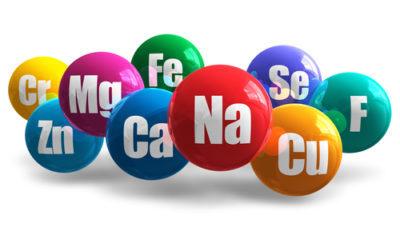 Витрум Кальциум + Витамин Д3: инструкция по применению, состав, показания, противопоказания, аналоги и отзывы