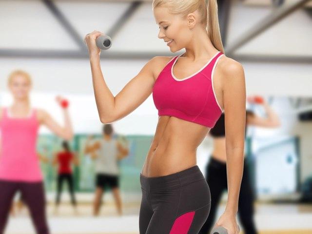 Алфавит Эффект для спорта и фитнеса: инструкция по применению, состав