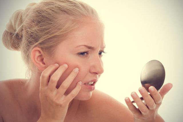 Нехватка витаминов группы В: симптомы, причины и лечение