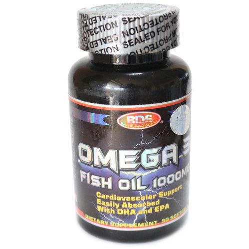 Витамин д рыбий жир в капсулах содержание