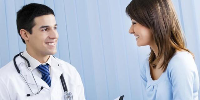 Витамины Компливит: инструкция по применению, состав, виды, цены